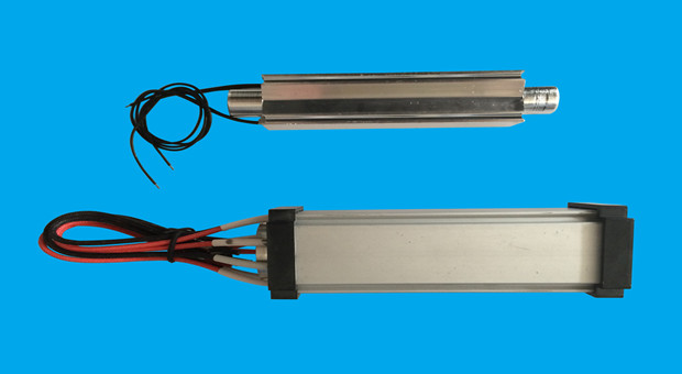 浙江液体加热热敏电阻销售,热敏电阻