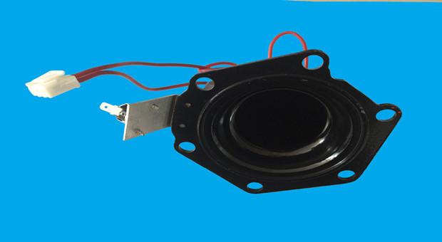 安徽暖風加熱熱敏電阻生產商,熱敏電阻