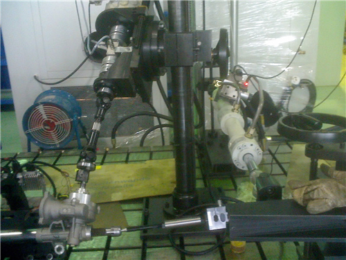 徐州液压系统怎么样 推荐咨询「上海照翼机电设备供应」