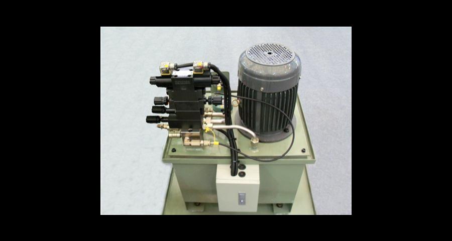 宿州液壓系統批發價格 誠信服務「上海照翼機電設備供應」