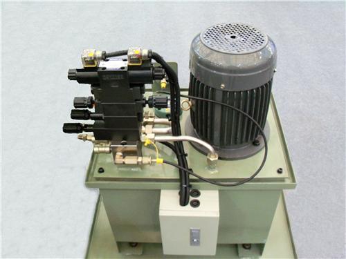 厦门液压系统批发市场 诚信服务「上海照翼机电设备供应」