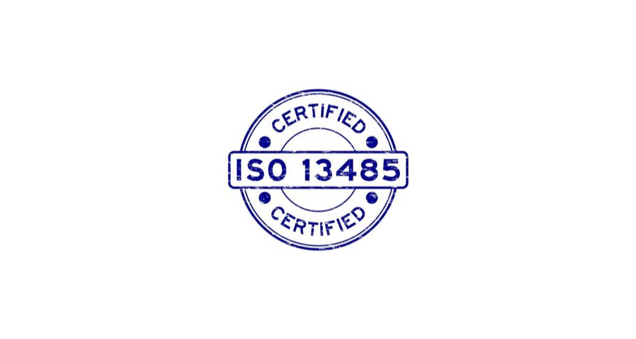 南通16949认证哪个公司比较好