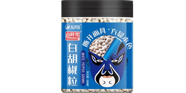 福建蟹蘸料「江蘇妙勺食品供應」