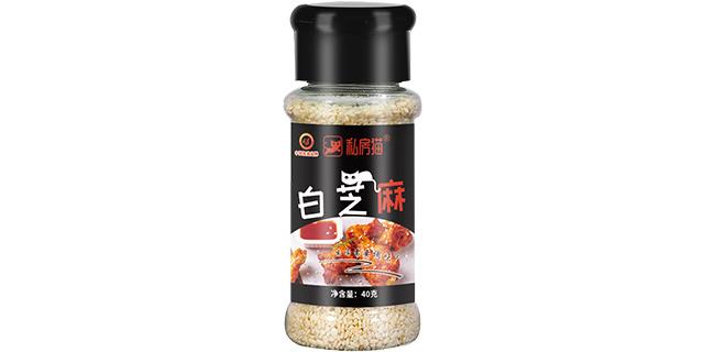 河北韩式蘸料