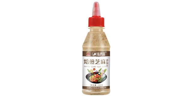 脆鳞裹粉「江苏妙勺食品供应」