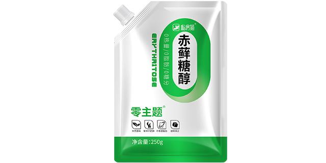 连云港豆捞蘸料「江苏妙勺食品供应」