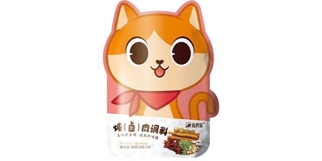 北京意面番茄酱生产