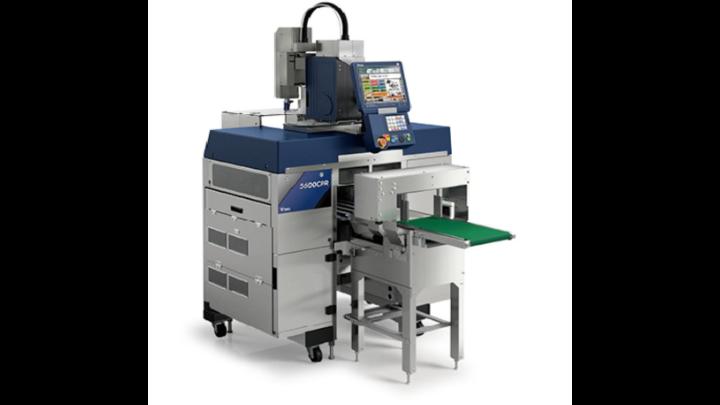 果蔬包装机保鲜膜包装机使用视频,果蔬包装机