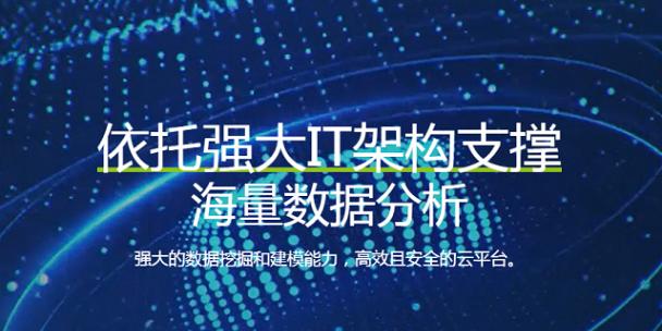 浙江OC380 10980xe 18core 4.8g高频服务器多少钱 来电咨询 上海思鸿信息技术供应