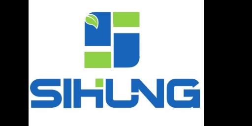 CIARA ORION高频服务器采购电话 贴心服务 上海思鸿信息技术供应