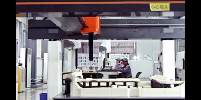 苏州模具测量仪器厂家 值得信赖 思瑞测量技术供应