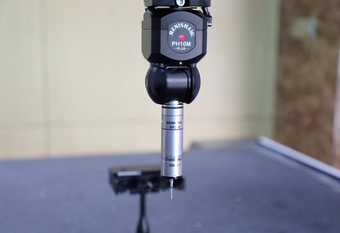中山精密测量仪器哪里买 欢迎咨询 思瑞测量技术供应