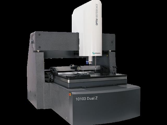 廣東影像測量儀廠家 服務至上 思瑞測量技術供應