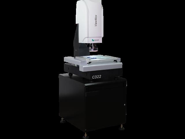 深圳测量投影仪价格 欢迎来电 思瑞测量技术供应