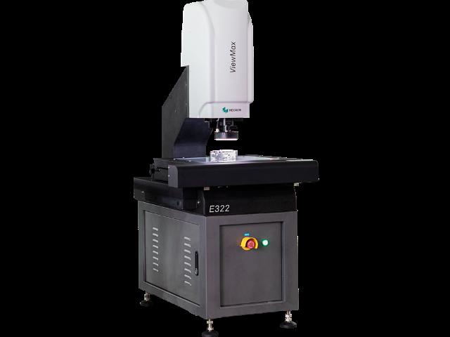 影像測量儀大概多少錢 服務至上 思瑞測量技術供應