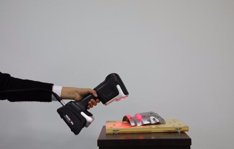 无锡光学测量器厂家 真诚推荐 思瑞测量技术供应