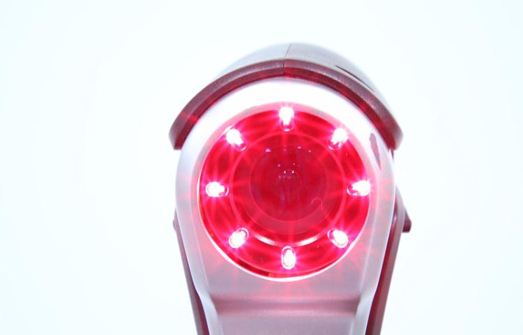 深圳工业级扫描仪代理商 来电咨询 思瑞测量技术供应