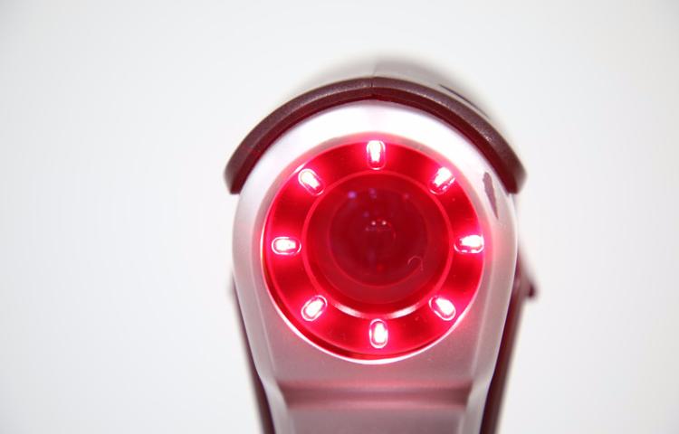 天津3d手持式扫描仪哪里买 欢迎来电 思瑞测量技术供应