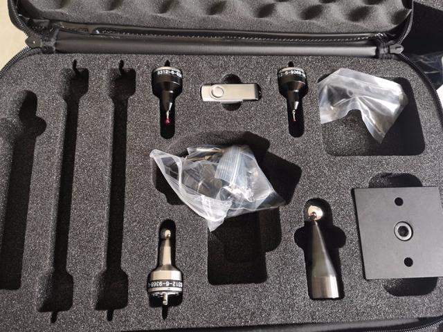 深圳同轴度测量仪品牌 服务至上 思瑞测量技术供应