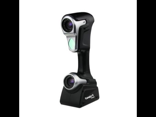 三维激光扫描仪服务 值得信赖 思瑞测量技术供应