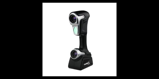 无锡便携式三维扫描厂家 贴心服务 思瑞测量技术供应