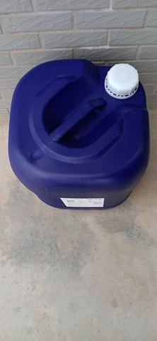 山西无水乙醇产品使用常识储备