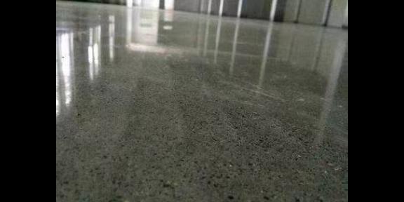 河南彩色固化劑「上海斯煦地坪科技供應」