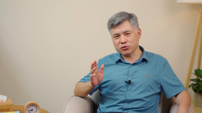 深圳儿童心理培训怎么报名