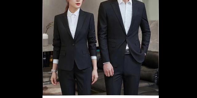 北京女西裝批發價格「無錫久盛服裝供應」