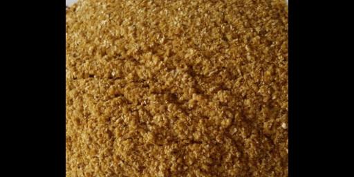 唐山发酵饲料添加剂