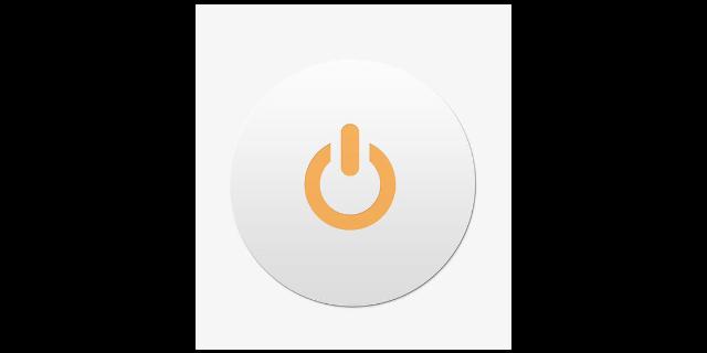 普陀区有名的电源开关价格咨询