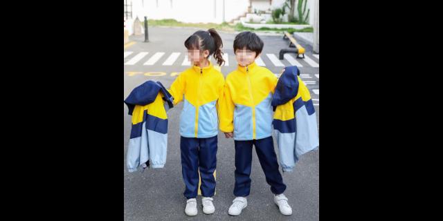 新疆沖鋒衣校服廠商 歡迎咨詢「福建省勝良服飾供應」