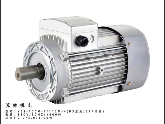 遼寧高壓三相異步電機價位 歡迎來電 臺州蘇林機電供應