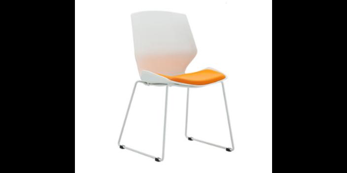 无锡圆形椅费用要多少 服务为先「硕美家具供应」