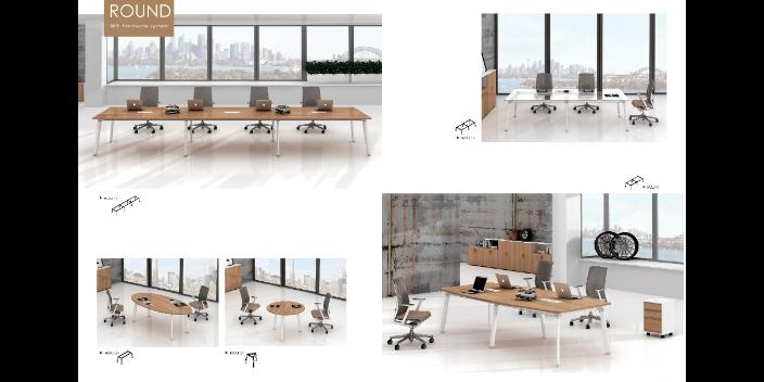 辦公家具的企業文化 歡迎來電「碩美家具供應」