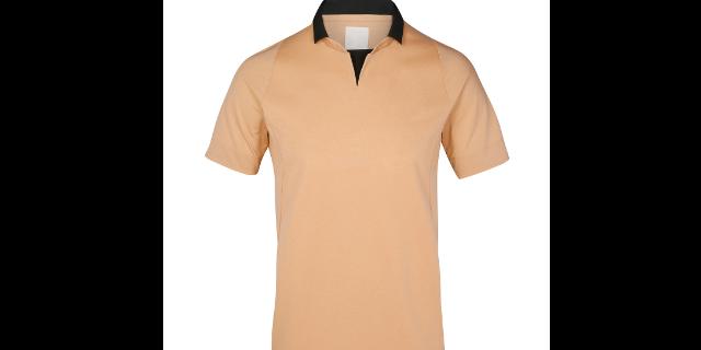 北京T恤polo衫私人定做,T恤polo衫