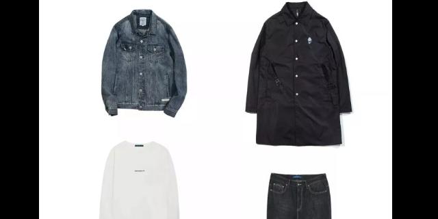 中石化夾克質量代理商 上門定制「浙江森美服飾供應」