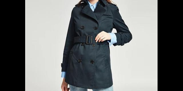 吉林大衣上新,大衣