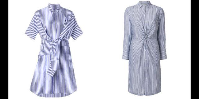 中国移动连衣裙订做价格