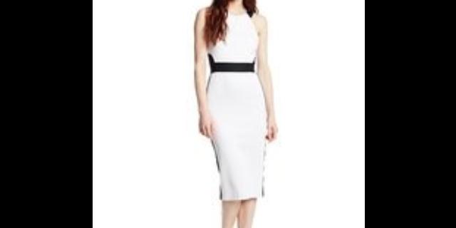 销售连衣裙零风险订购,连衣裙