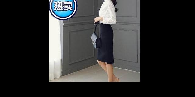 安徽金融机构连衣裙,连衣裙