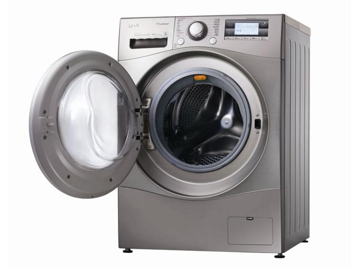 武山洗衣机推荐厂家,洗衣机