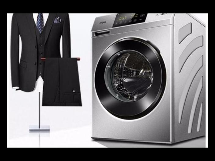 会宁干洗机分类