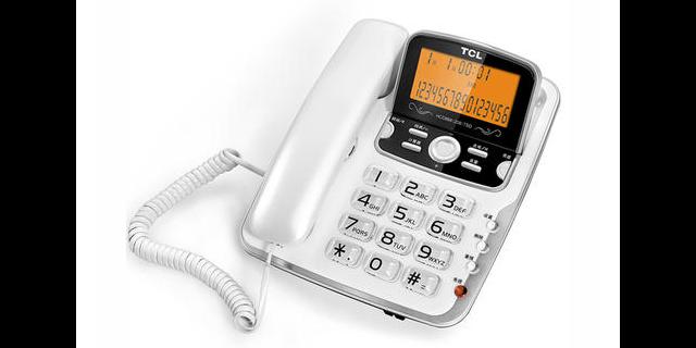 淮安韩版电话机服务至上