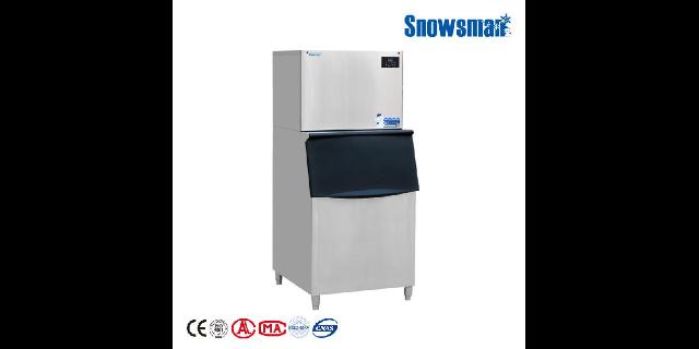 廣州專業奶茶店制冰機廠家電話