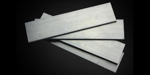 闵行区常见铝合金销售厂