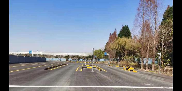 考自動擋駕駛證多少錢「上海松林機動車駕駛員培訓供應」