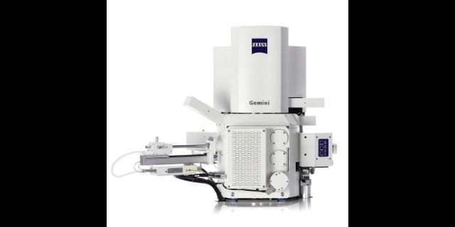福建蔡司显微镜代理「苏州苏谱测试系统供应」