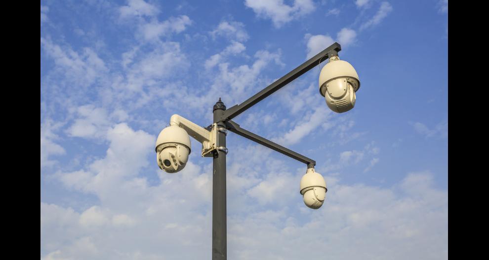 化工厂安全监控维修施工经验丰富
