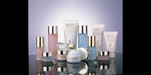 静安区全过程化妆品软件